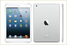 iPadで分かりやすく説明